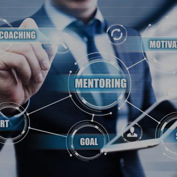 Business Coaching SMARTFIT4U Portfolio